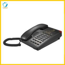 호텔 Guestroom 고품질 디지털 전화