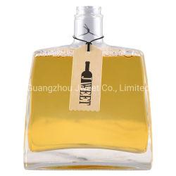 750ml 750ml 1L 1.75L Vodka Tquila Whiskey Brandy زجاجة نبيذ روم