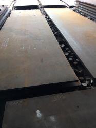 A516 гр. 60 стальных пластин для низкой температуры с АБС/Dnv Gl/LR/Nk стальную пластину сталей для криогенной и низкотемпературном службы