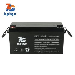 高品質 UPS バッテリーソーラーバルブ駆動鉛酸バッテリーメーカー