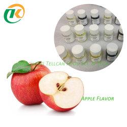 E-Жидкость Apple вкус наилучшей производительности