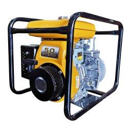 Горячий продавать Langfu 2 дюйма водяного насоса с Робин Jc-Wp двигателя20R