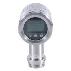 4-20 Ма высокой температуры электронный датчик давления