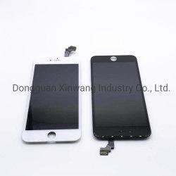 عرض شاشة عرض ال سي دي للهاتف المحمول للبيع بالجملة للمصنع لهاتف iPhone 6 6s 7 8 Plus LCD Display