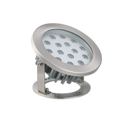 LED 高品質水中スイミングプール照明設備