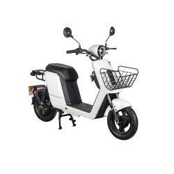 배송 시 전기 및 스쿠터를 통한 무료 배송 미국 자전거 사용 할인 자동차 모피 49cc 가스 스쿠터 125 성인용 가솔린 50cc 플라스틱 키트