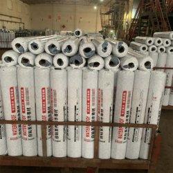 Membrana à prova de água para telhados de asfalto de 3 mm 4 mm da China Factory