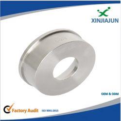 Китай из нержавеющей стали и алюминия CNC токарный станок с ЧПУ мотоциклов механизм обработки литой детали авто