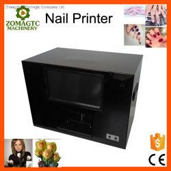 Лак для ногтей дизайн принтера лак для ногтей конструкции машины