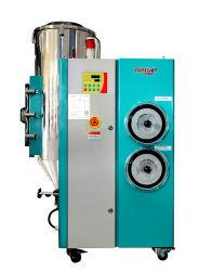 غرفة TDA 3 في 1 مع مجفف هوائي ومجفف حرارة ومجفف هوبر بالنسبة إلى آلة التجفيف وإزالة الرطوبة من ABS/PP/PE/PC المصنوعة في الصين