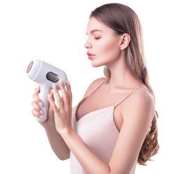 OEM ODM безболезненно постоянный для снятия лака для волос IPL портативных бытовых лазерное удаление волос салон красоты оборудование