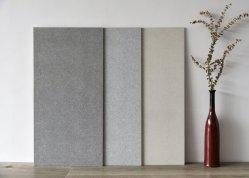 40X80cm a construção de ladrilhos de cor cinzenta baixa absorção de água Design de granito de banho interior Quarto Piso correspondente Porcelanato porcelana cerâmica de parede de azulejos de casa