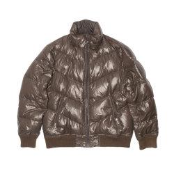 الرجال النساء الملابس الشتوية الملابس الثانية مع جيد جودة عالية