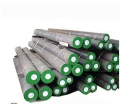 La extrusión en frío el acero 1.7035 41CR4 Rod & Bar&&TUBO TUBO&placa &Hoja
