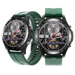 Smart Watch Albania Touch L Music Wireless Herren Sportuhr Smartwatch Geschenkuhren