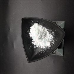 Sulfate de colistine de matières premières de l'API SAE 1264-72-8 en provenance de Chine fournisseur