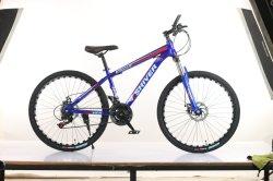 24 26 27.5 29 インチの安い良質のマウンテンバイク 中国工場で製造された折りたたみバイクは直接低を提供する 価格