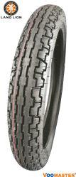 Bajaj 오토바이 타이어 삼발자전거 휠 3.00-18, 3.00-17.3.25-16