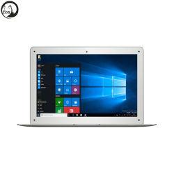 Fzb-Laptop-2 (64G) Silver Z8350/414,1 g/64g/USB/mini HDMI®*2*1/1920*1080/bastidor estándar/Win10 (Activación) Notebook
