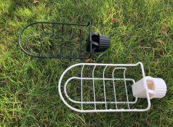 Корпус из нержавеющей стали с возможностью расширения полотенце для установки в стойку висящих под струей горячей воды и для установки в стойку для установки в стойку для хранения разных материалов