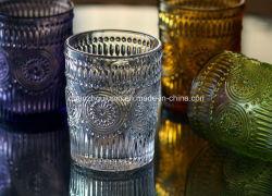 Soem, das klassisches Wein-Glas-Cup für förderndes Geschenk graviert