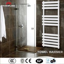 Avonflow – Handtuchhalter für Sanitärkeramik in Weiß (AF-FT)