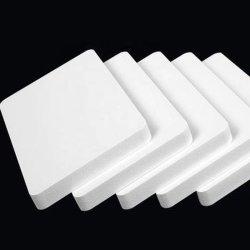 Напряжение питания на заводе 3~5мм ПВХ пена Celuka УФ печать