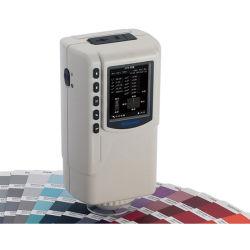 Tipo Portátil Biobase Colorímetro Contador digital a cores