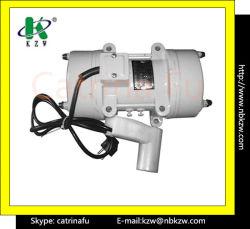 Vibrador de la placa de hormigón de 0,75 KW/1.1kw/1,5 kw/2,2 kw (ZW-70)