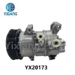 Compressore automatico di CA A/C dell'aria della nuova automobile per il verso 8831005090 del Corolla di Toyota Avensis