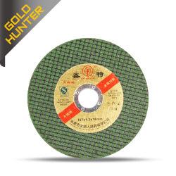 Режущий инструмент для колес полировка шлифовки полировальные круги абразивные материалы для 230 из нержавеющей стали