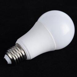 5W/7W/8W/9W/10W/12W/15W E27 High Power SMD Aluminium Bulb Light LED met TUV Ce/RoHS ETL plafond verlichting LED