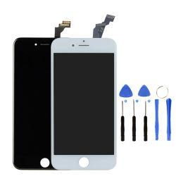 iPhone 6gの表示のための元の携帯電話LCDのタッチ画面