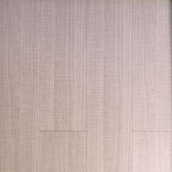 Декорации интерьера коврик зерна танцевального зала виниловый пол
