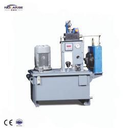 De hydraulische Eenheid van de Hydraulische Macht van de Eenheid van de Controle van de Leiding 110V