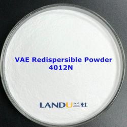 La VAE Redispersible Poudre pour le collage Ready Mix le plâtre (matériaux de construction)