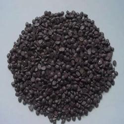 GummiAntiager 4020/6PPD Gummiantioxydant ISO-für Gummireifen-Riemen-Gummi-Chemikalien