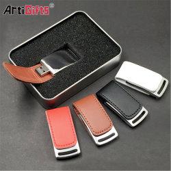 Горячая продажа моды с USB из пластика и силикона