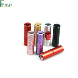 Bouteille rechargeable cosmétiques 5-15ml pour des échantillons gratuits à partir de la Chine fournisseur