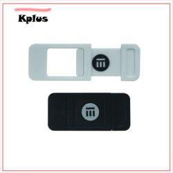 Couvercle de caméra Webcam curseur de la vie privée & Sécurité Protecter pour téléphone portable