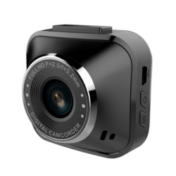 미니 WiFi DVR Full HD 1080p 자동차 카메라 차량 비디오 레코더 블랙 박스