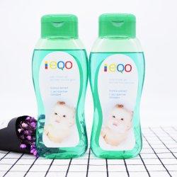 200ml Licoeice Shower Gel Baby