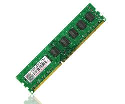 La mémoire RAM DDR3