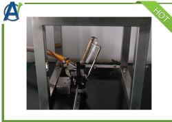 آلة اختبار قدرة طيارة صغيرة للستائر والفاليشات