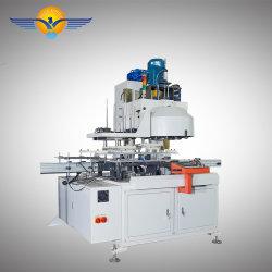 Lata Seamer automática para 0.1-25L latas metálicas