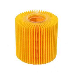 Alquiler de piezas de repuesto de alta calidad del filtro de aire del motor automática