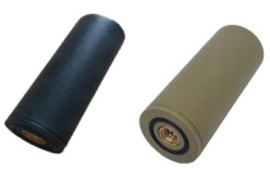 기지국 또는 항공 측정하거나 또는 시기를 정하기 두기를 위한 극초단파 정밀도 다중 인공위성 다중 주파수 나선형 그루터기 같은 GPS Rtk 안테나