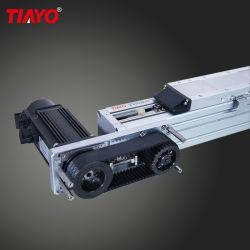 Tmh14 Elektrische Lineaire Actuator van de Schroef van de Bal met ServoMotor