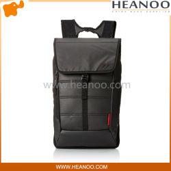 Mode le meilleur School&#160 personnalisé ; Sacs à dos frais de sac à dos d'adolescents pour des types