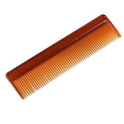 毛の櫛のスタイルを作るプラスチック広い円形の毛の櫛の安く個人化された平たい箱